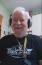 avatar_Radioman34