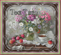 SS-Tea Time