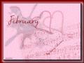 SS-February