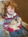 Wesley-puppies