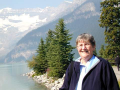 joan_lake louise