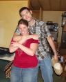 Will & Veronica