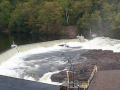 Curtis-Palmer Dam