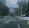 Main Street -1