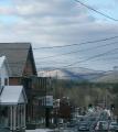 Main Street - 3