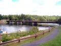 Densmore Bridge