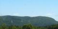 Adirondack Northway