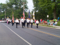 Parade-1.jpg