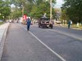 Parade-9.jpg