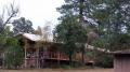 Corson Cabin