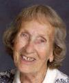 June Drabek