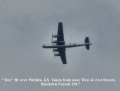 Doc- Restored B-29