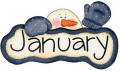 January Graphic for Home Page