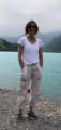 Kelly1 in Switzerland