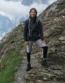 Kelly2 in Switzerland